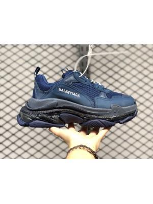 Balenciaga Sneaker Triple S 3.0