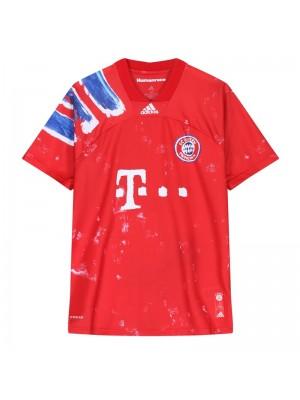 Camista Bayern Munich 2020/2021