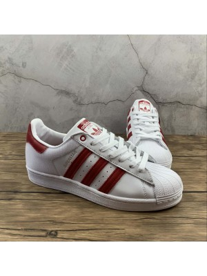 Adidas Superstar - 026