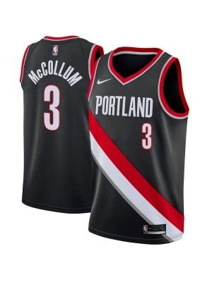 Portland McCOLLUM 3