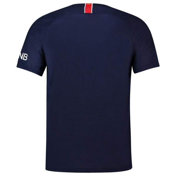 Camiseta Pairs Saint Germain Primera Equipacion 2018/2019