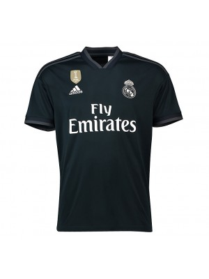 Camiseta Real Madrid 2a Equipacion 2018/2019