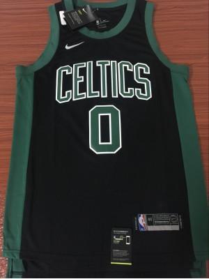 Boston Celtics TATUM O