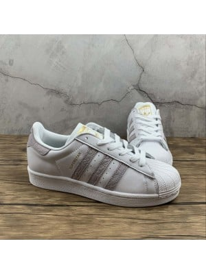 Adidas Superstar - 005