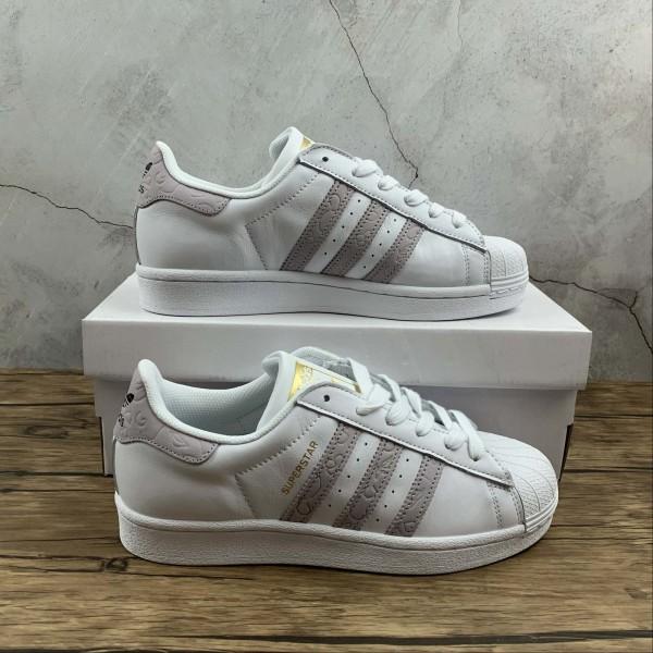 Adidas Superstar - 005