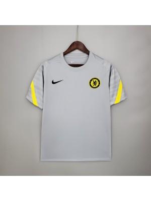 Camiseta de entrenamiento del Chelsea 2021/2022