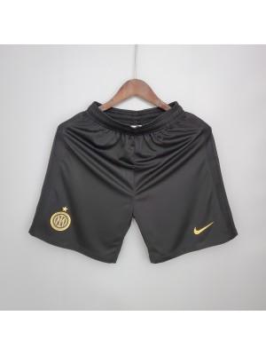 Pantalón corto Inter de Milán 1a 2021/2022