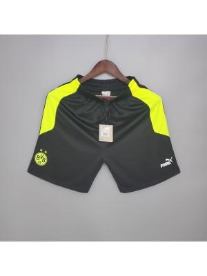Pantalones cortos 21/22 Dortmund edición limitada