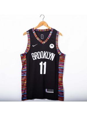 IRVING #11 Brooklyn 2021