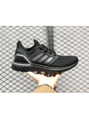 Adidas Ultra Boost 20 Consortium 6.0