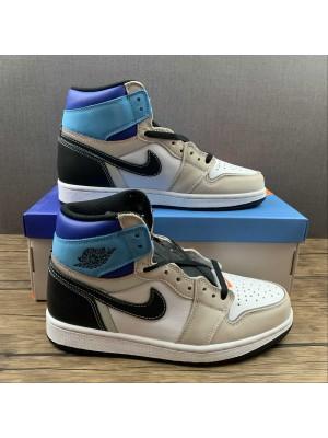 Air Jordan 1 HIGH OG AJ1