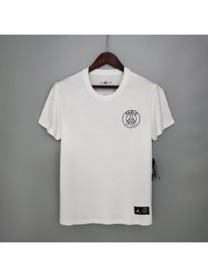 Camiseta Paris Saint Germain 2021/2022