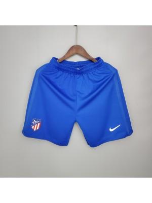 Pantalones cortos Atlético de Madrid 21/22
