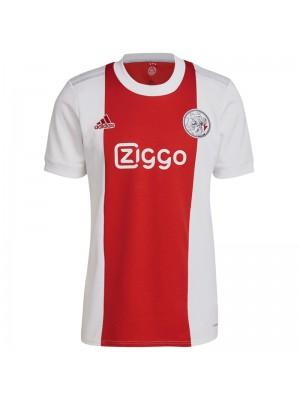 Camiseta Ajax 1a Equipacion 2021/2022