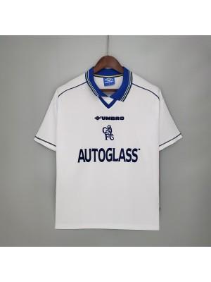 Camiseta De Chelsea 98/00 Retro