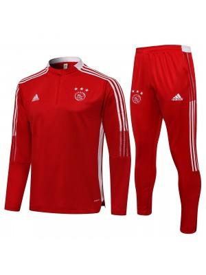 Chándal Ajax 2021/2022