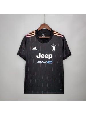 Camiseta Juventus 2a Equipacion 2021/2022