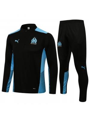 Olympique de Marseille Chándal 2021/2022
