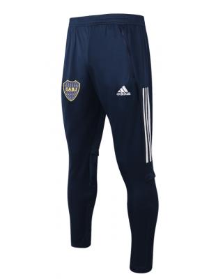 Boca Juniors Pantalones 2021