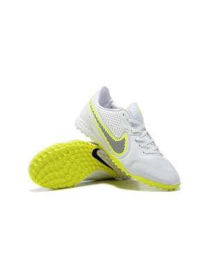 Nike Tiempo Legend 9 MD