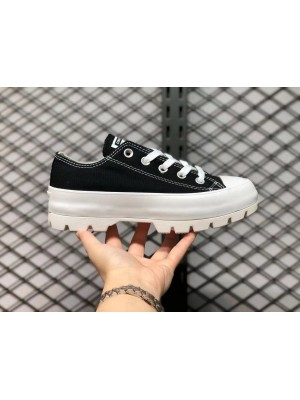 Converse Chuck Taylor All Star Lugged move ox