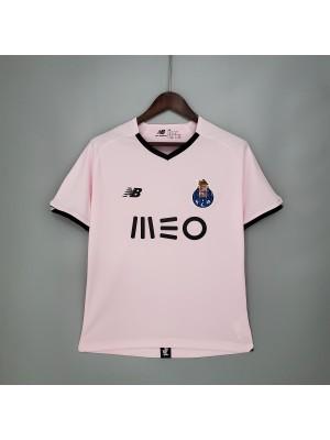 Camiseta Clue Porto 3a Equipacion 2021/2022
