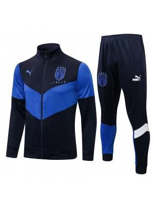 Chaqueta + Pantalones Italia 2021
