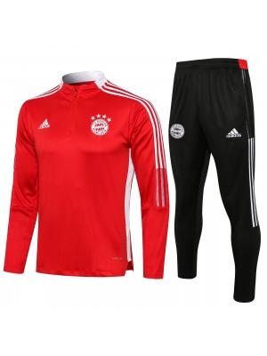 Chándal Bayern Munich 2021/2022