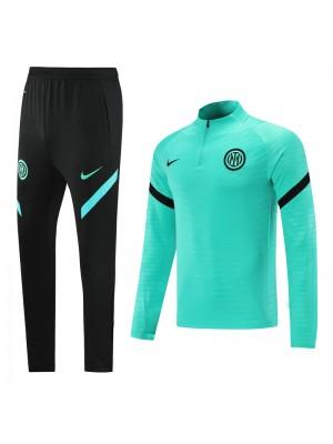 Chándal Inter de Milán 2021/2022