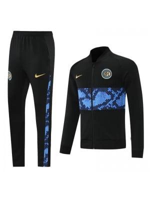 Chaqueta + Pantalones Inter Milan 2021/2022