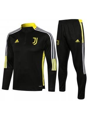 Chándales  Juventus 2021/2022