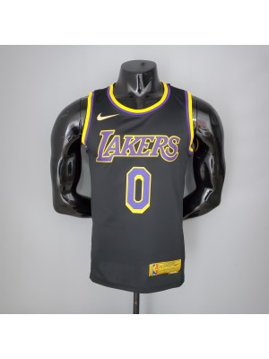 2021 KUZMA#0 Lakers
