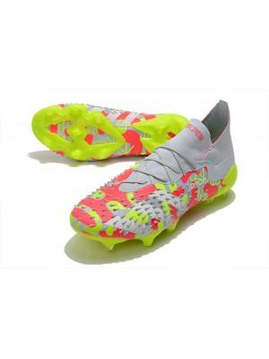 Adidas Predator Freak .1 FG