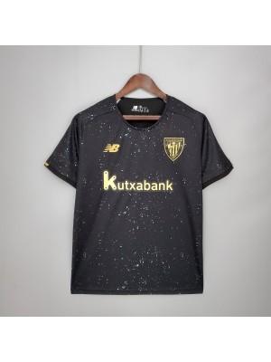 Camiseta Athletic Bilbao Portero 2021/2022