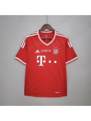 Camista Bayern Munich campeón 13/14 Retro