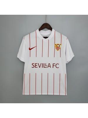 Camiseta Seville Primera Equipacion 2021/2022