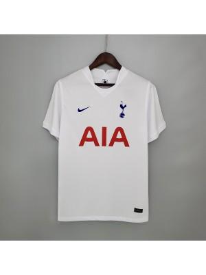 Camiseta Tottenham Hotspur Primera Equipacion 2021/2022