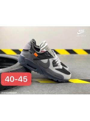 Air Max 90 - 005