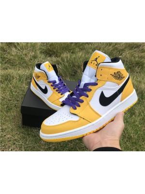 Air Jordan 1  - 014