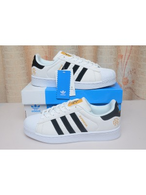Adidas Superstar - 003
