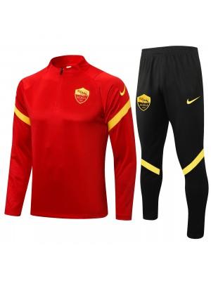 Chándal AS Roma 2021/2022