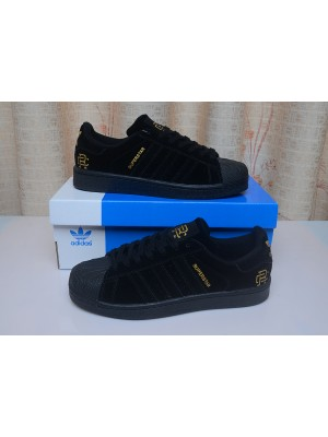 Adidas Superstar - 002