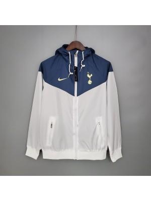 2021/2022 Cazadora Tottenham Hotspur