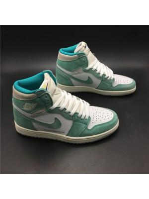 Air Jordan 1  - 015