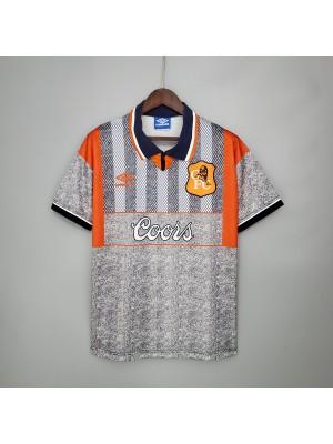 Camiseta De Chelsea 94/96 Retro