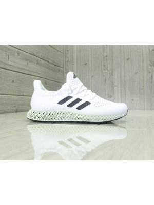 Adidas Futurecraft 4D - 004