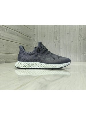 Adidas Futurecraft 4D - 005