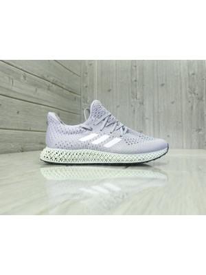 Adidas Futurecraft 4D - 008