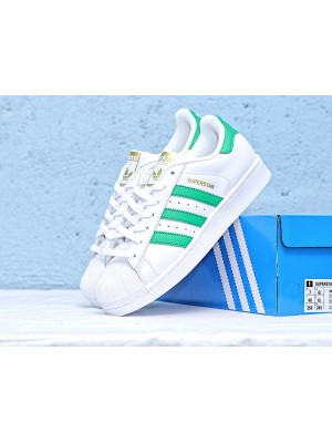 Adidas Superstar - 012