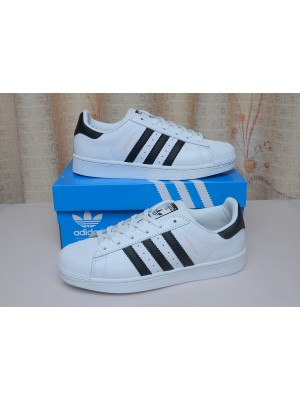 Adidas Superstar - 009